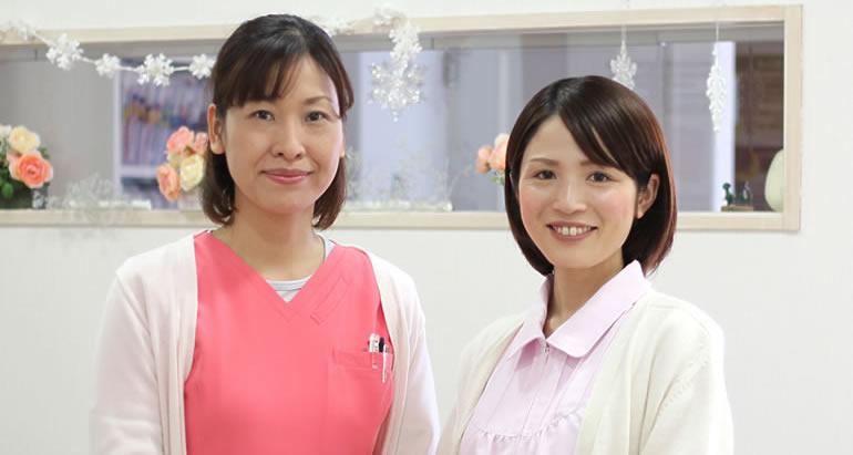 大村市の古賀島町、内科一般・糖尿病を専門とするちくばクリニック|栄養部
